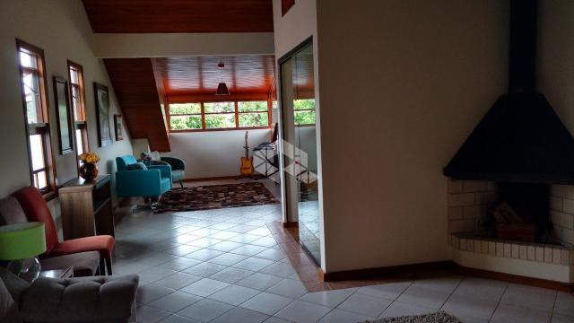 Casa de condomínio à venda com 3 dormitórios em Ipanema, Porto alegre cod:9915056 - Foto 13