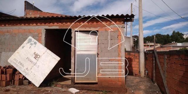 Terreno à venda em Jardim dulce (nova veneza), Sumaré cod:TE003141 - Foto 2