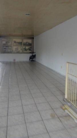 Salão para alugar, 180 m² por r$ 2.500/mês - vila formosa - são paulo/sp - Foto 11