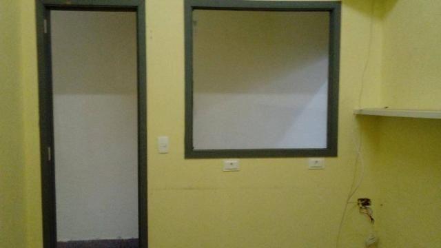 Salão comercial para locação, parque maria luiza, são paulo - sl0208. - Foto 15