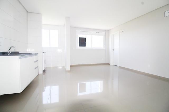 Kitchenette/conjugado para alugar com 0 dormitórios cod:13908 - Foto 2