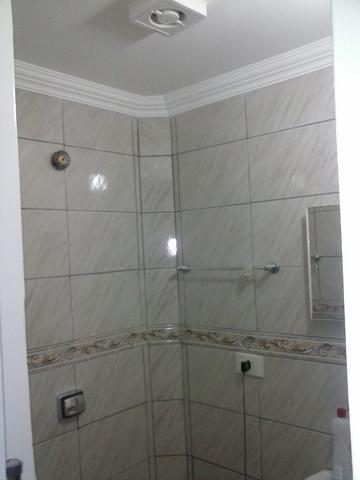 Apartamento 2Q Condomínio Rondon - Foto 12