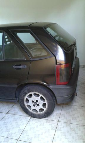 FIAT TIPO 1.6 ie - Foto 5