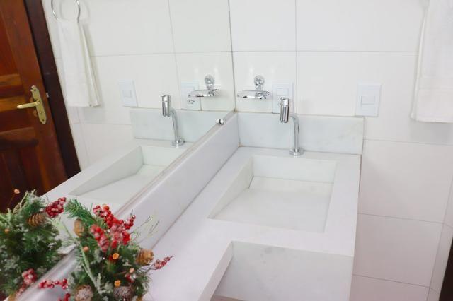 Venda ap 2 quartos em Condomínio Aparthotel- Axé Moi - Foto 13