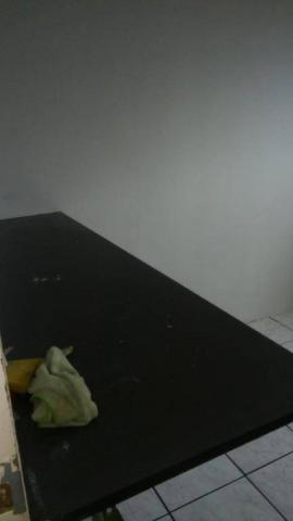 Salão para alugar, 180 m² por r$ 2.500/mês - vila formosa - são paulo/sp - Foto 18