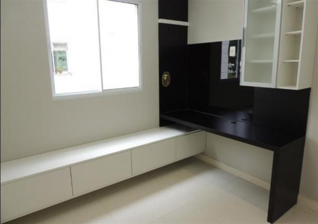 Apartamento à venda com 2 dormitórios em Parque das palmeiras, Angra dos reis cod:BA21328 - Foto 8