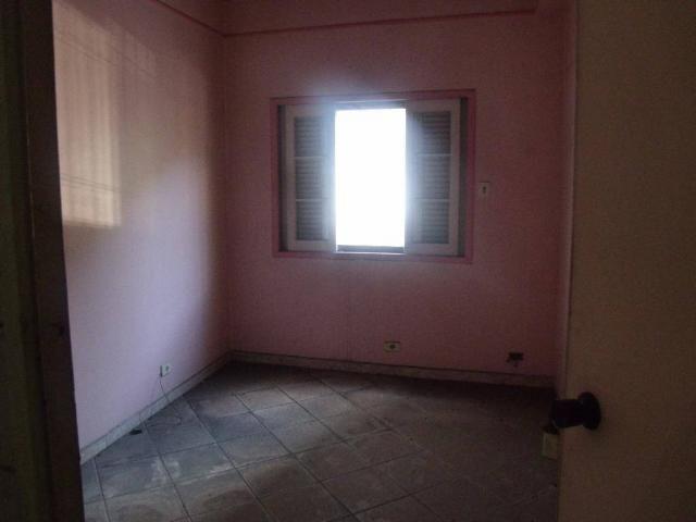 Alugue sem fiador, sem depósito -consulte nossos corretores - prédio para alugar, 420 m² p - Foto 9