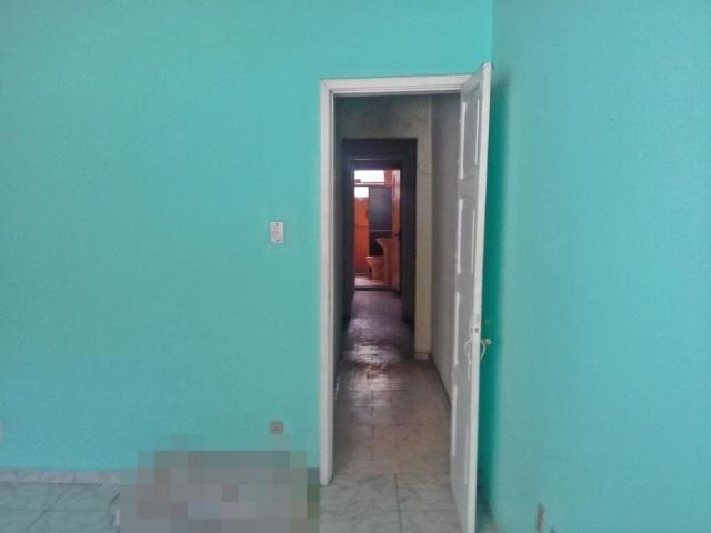 Casa à venda com 3 dormitórios em Santo antônio, Salvador cod:27-IM375288 - Foto 6
