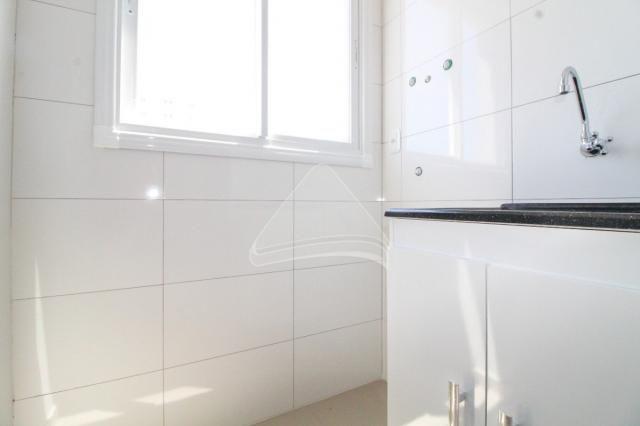 Kitchenette/conjugado para alugar com 0 dormitórios cod:13907 - Foto 5