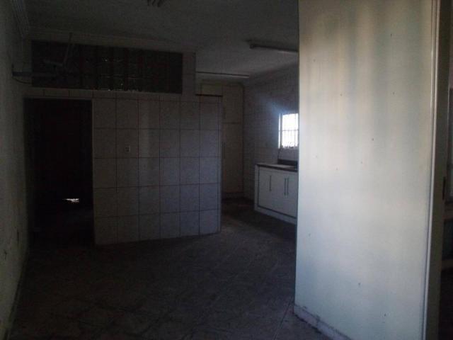 Alugue sem fiador, sem depósito -consulte nossos corretores - prédio para alugar, 420 m² p - Foto 12