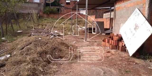 Terreno à venda em Jardim dulce (nova veneza), Sumaré cod:TE003141 - Foto 5