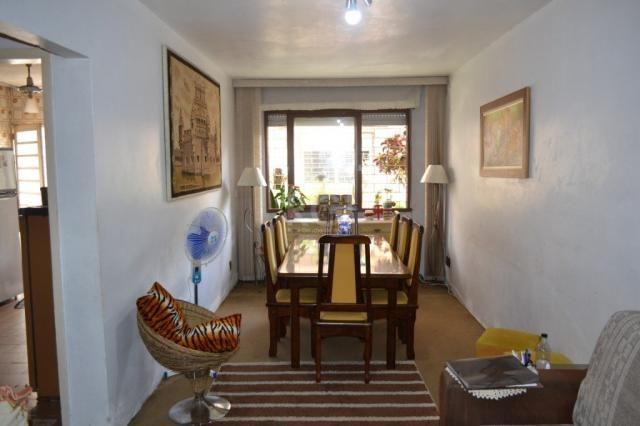 Casa à venda com 3 dormitórios em Cristal, Porto alegre cod:LI50878392 - Foto 8