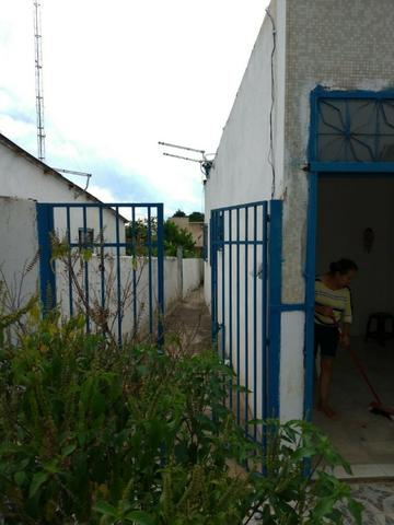 Casa em Santo Antonio do Descoberto - Foto 5