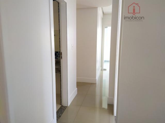 Apartamento, Candeias, Vitória da Conquista-BA - Foto 15