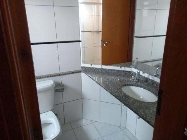 Apartamento à venda com 2 dormitórios em Jardim santa rosa, Campinas cod:AP003605 - Foto 5