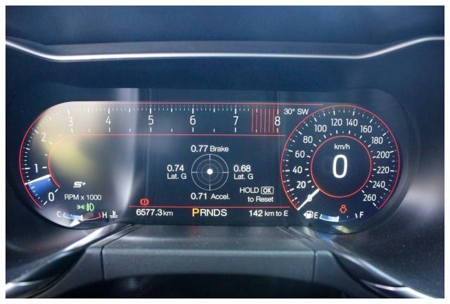 Mustang GT 5.0 Premium V8 - Foto 13