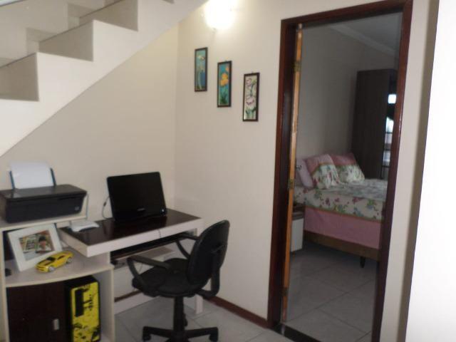 Casa Excelente Bem Localizada - Foto 4