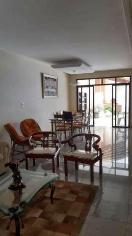 Casa em Nova Iguaçu, 3 quartos - Foto 9