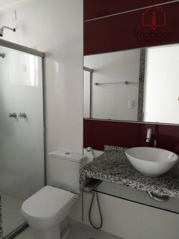 Apartamento, Candeias, Vitória da Conquista-BA - Foto 14