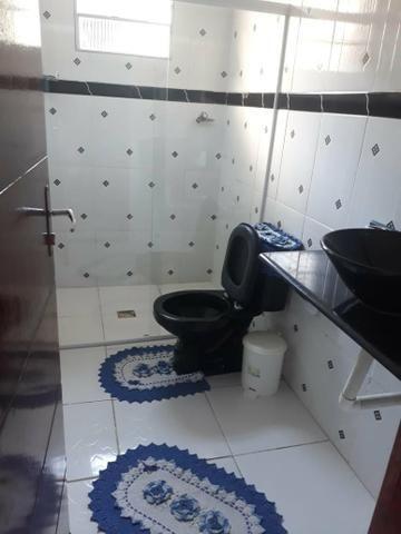 Casa pra alugar temporariamente - Foto 11