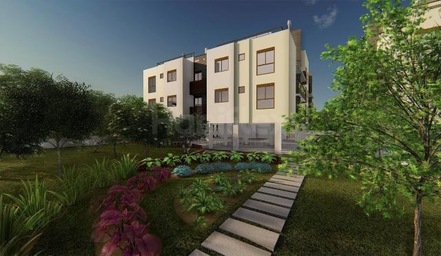 Apartamento à venda com 2 dormitórios em Campeche, Florianópolis cod:2430 - Foto 9