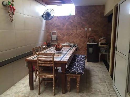 Casa a Venda em Stella Maris, 3/4 com suíte - Conforte e Lazer - Foto 19