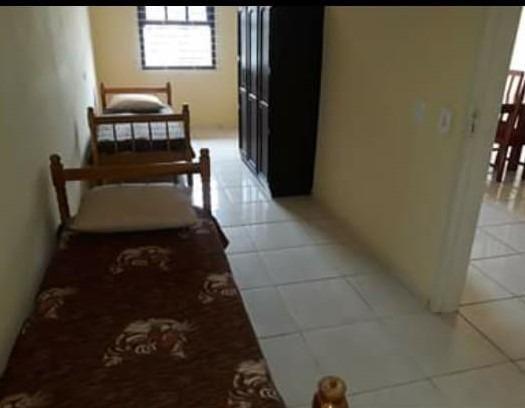 Alugo casa para temporada em Itapoá SC - Foto 10