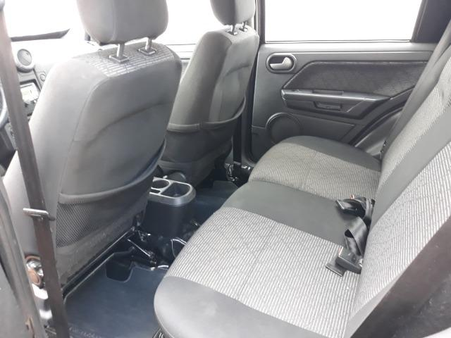 Ford EcoSport Freestyle 1.6 Manual .Particular * - Foto 8
