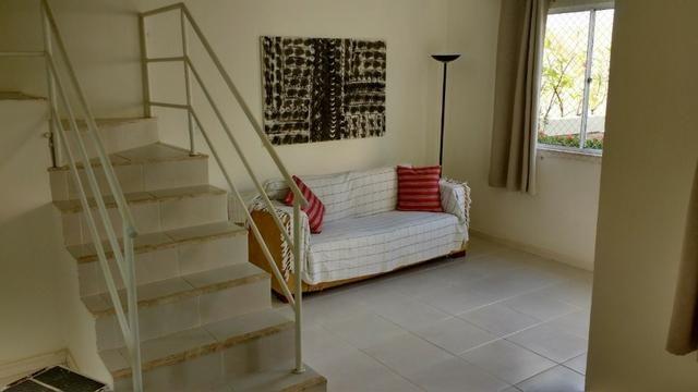 Village 4/4 2 suites, em Praia do Flamengo, ótima localização - Foto 9
