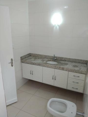 Vendo apartamento em excelente localização - Araxá - Foto 4