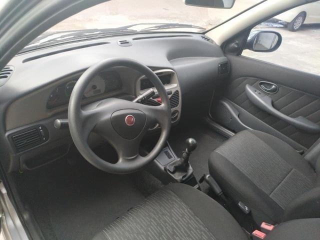 Palio Economy e na Home Car - Foto 6