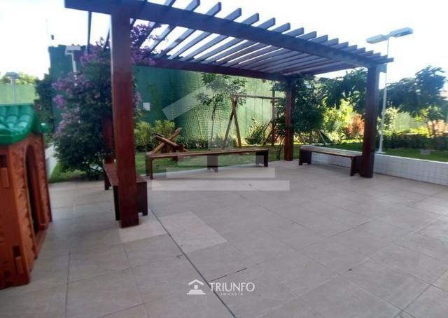 (RG) TR27179 - Apartamnto à Venda com 3 Quartos no Joaquim Tavora - Foto 2