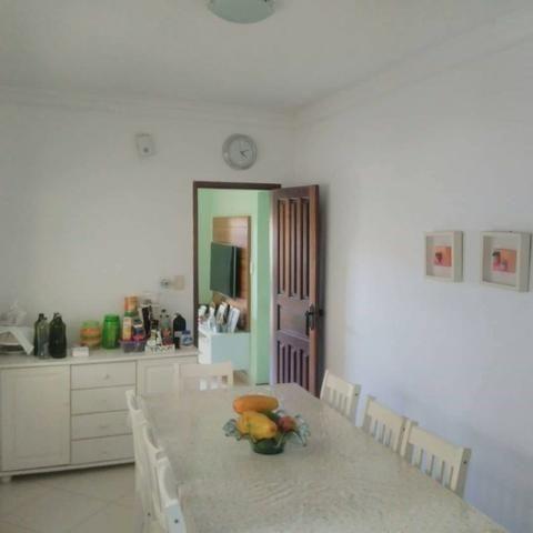 Caminho das Arvores Casa com 5/4 e 3 suítes próximo Paulo VI - Foto 8