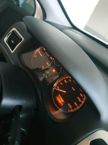 Peugeot 307 - Foto 11