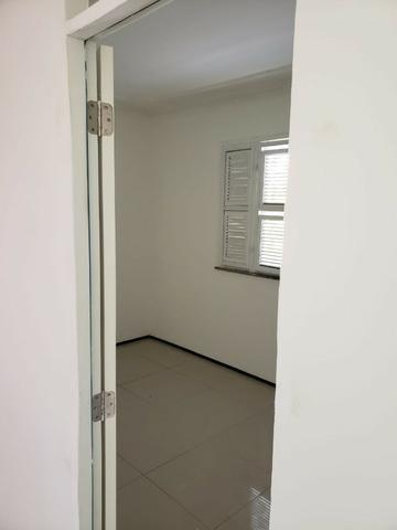 Apartamento de 70m² no xxiii de valor acessível - Foto 3