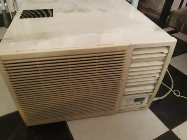 Ar-condicionado - Foto 4
