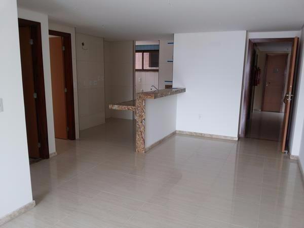 Scopa Residenza - Meireles - Oportunidade - Foto 17