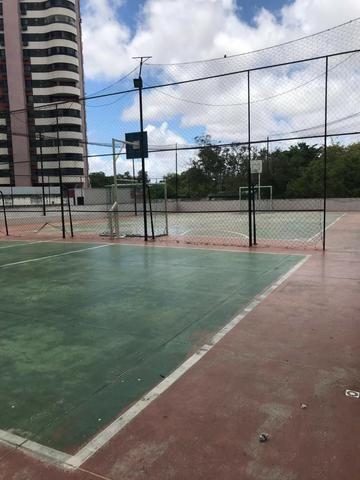 Apartamento com 3 Quartos à Venda, 112 m² por R$ 360.000 - Próximo ao Iguatemi - Foto 17