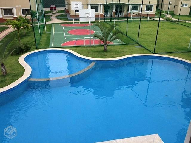 Mandarim Condomínio Clube - Passaré - Foto 2