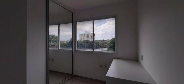 Mandarim Condomínio Clube - Passaré - Foto 16