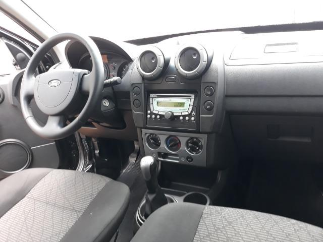 Ford EcoSport Freestyle 1.6 Manual .Particular * - Foto 9