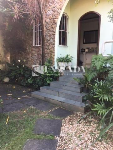 Casa, Maruípe, Vitória-ES - Foto 3