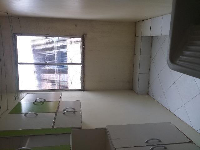 Casa 3/4 pau da lima - Foto 11