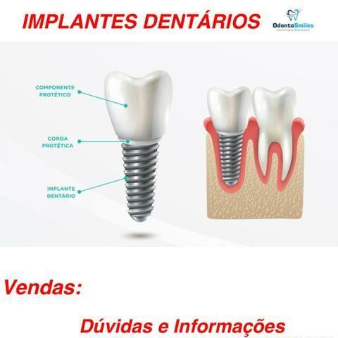 Planos odontológicos e Saúde - Foto 6