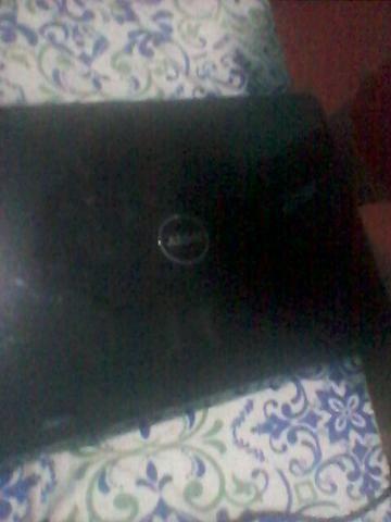 Vendo um notebook DELL - Foto 2