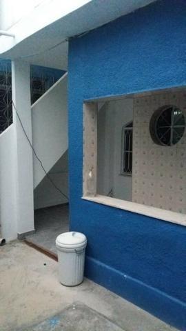 Casa com 2 quartos- São João de Meriti/RJ - Foto 5