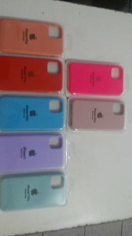 Capinha de Iphone Original - Foto 6