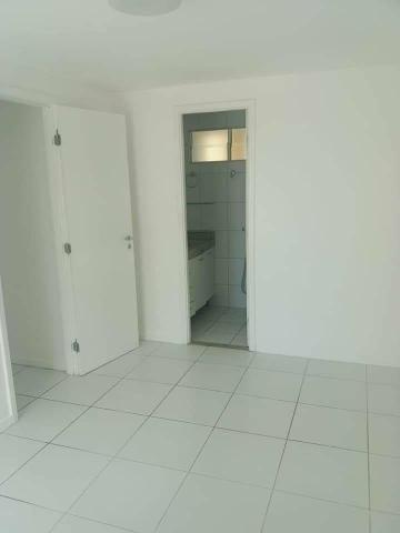 Apartamento Henrique jorge - Foto 6