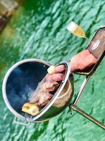Alugue de lancha na maravilhosa baía de Angra dos Reis - Foto 3