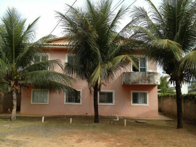 Flamengo Vilage Duplex 2/4 próximo da praia